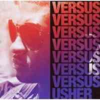 Versus cd