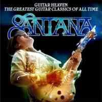 Guitar Heaven Deluxe Version CD-DVD