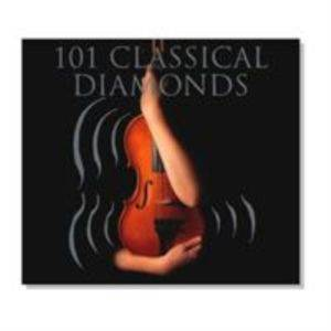 101 Classical Diamonds