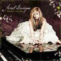 Goodbye Lullaby (Cd Dvd)