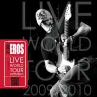21:00 Eros Live Word Tour ...