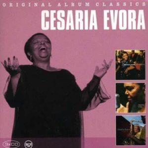 Original Classics 3 CD