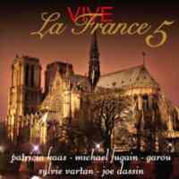 Vive Le France 5