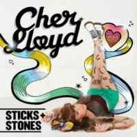 Sticks+Stones