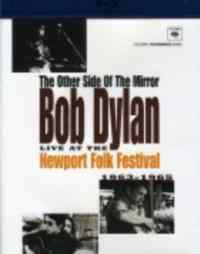 Bob Dylan The Other Side  ...