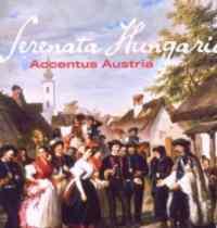 Accentus Astria