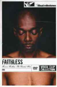 Forever Faithless The Gre ...