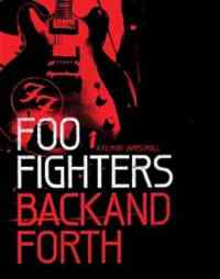 Foo Fighters Bach And For ...