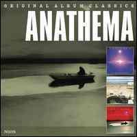 Original Album Classics-Anathema