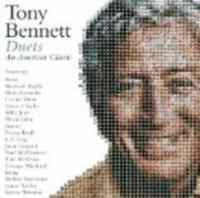Tony Bennett-Duets-2