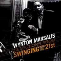Swingin Into The 21