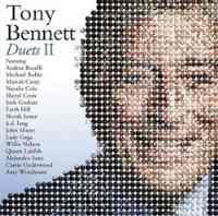 Tony Bennett-Duets 2