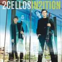 2 Cellos İn 2ition