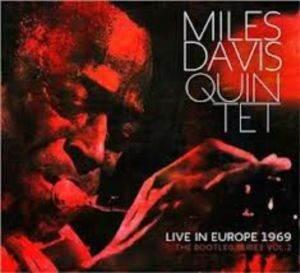 Quin Tet (CD+DVD)