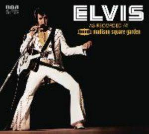 Elvis As Recorded  ...