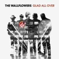 The Wallflowers (CD)