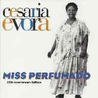 Miss Perfumado 20th Anniv ...