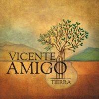Tierra (CD)