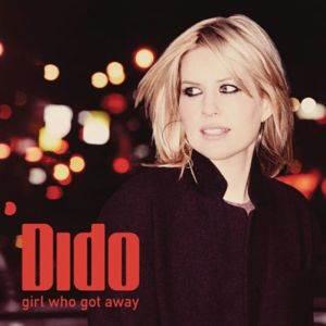 Girl Who Got Away (Deluxe ...