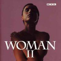 All Woman-2 (CD)