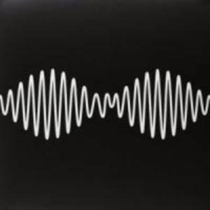 Arctic Monkeys Am 180 GSM ...