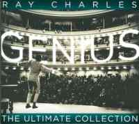Ray Charles / Genius: The Ultimate Collection