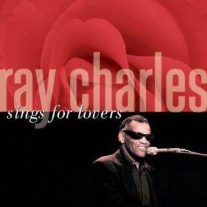 Ray Charles / Sings For L ...
