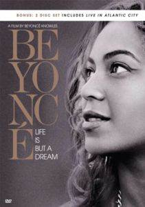Life Is But A Dream (DVD) ...