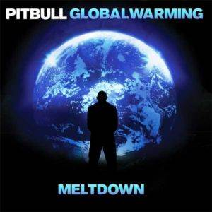 Global Warninng: Meltdown ...