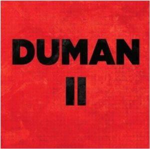 Duman 2