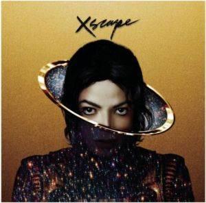 Xscape CD+DVD