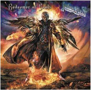 Reedemer Of Souls Deluxe  ...