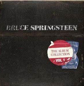 The Album Collection Vol. ...