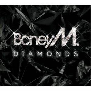 Diamonds (3 CD)
