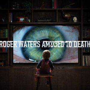 Amused The Death (200 Gr  ...