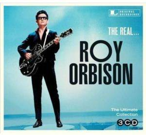 The Real (3 CD)