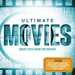 Ultimate Movies (4 ...