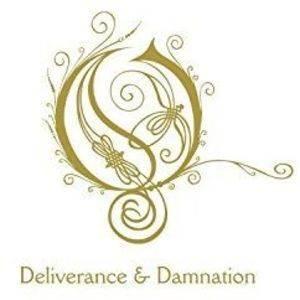 Deliverance & Damn ...