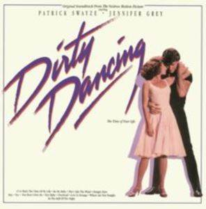 Dirty Dancing (198 ...