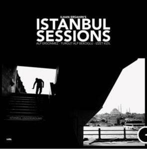 İstanbul Undergrau ...