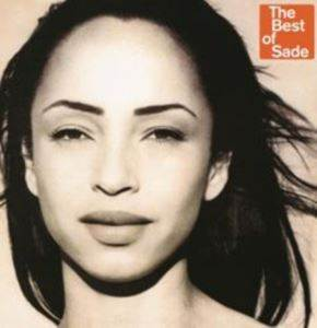 The Best Of Sade (1994) 2 LP