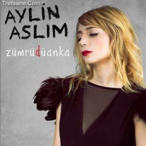 Zümrüdüanka (CD)
