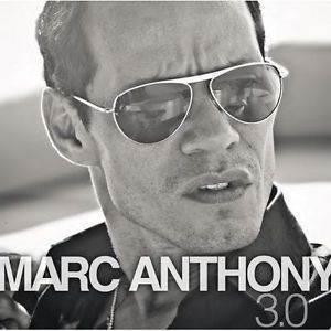 3.0 Marcv Anthony