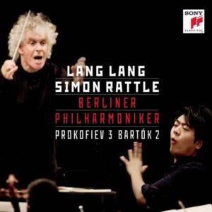 Prokofiev Piano Concerto  ...