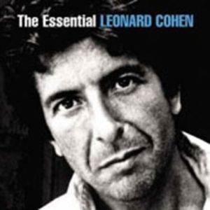 The Esential Leonard Cohe ...