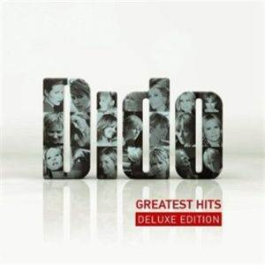 Greatest Hits Deluxe Edition 2 CD