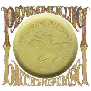 Psychedelic Pill (3 LP)
