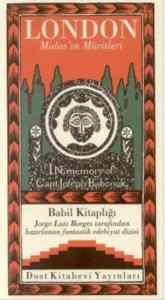 Babil Kitaplığı-Midas'ın Müritleri