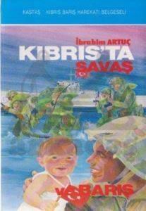 Kıbrısta Savaş Ve Barış