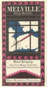 Babil Kitaplığı